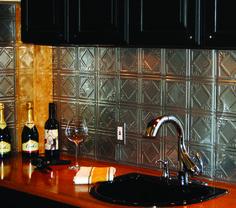 tile on pinterest tin tiles tin ceiling tiles and ceiling tiles