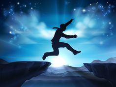 Make the Leap to Home Business success - Successful Home Business, Home Based Business, Online Business, Business Ideas, Make Real Money, Make Money Online, Affiliate Marketing, Online Marketing, How To Find Out