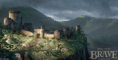 Google Image Result for http://surprise.visitscotland.com/images/brave-castle-image-1%2520new%2520hero2.jpg