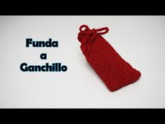 Punto a ganchillo. Ideales para hacer fundas. Lana, Facebook, Youtube, Crochet Stitches, Slipcovers, Tutorials, Tejidos, Simple, Store