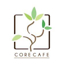 Image result for cafe logo Dk Logo, Cafe Logo, Symbols, Letters, Logos, Image, Logo, Letter, Lettering
