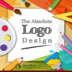 Get an Eye-Catching and stunning custom Logo Design for your Business OR Website etc. We are Team of professional graphics designers and we are Providing High-Quality Logo Design Service.