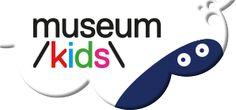 Museumkids staat vol spannende games en museumtips. Word Museuminspecteur en kies samen met andere kinderen het meest Kidsproof museum van Nederland.