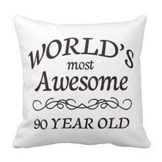 Shop Granddaughter Greeting Cards from CafePress. Find great designs on our high quality greeting cards. Birthday Quotes, Birthday Wishes, 26th Birthday, Birthday Greetings, Happy Birthday, Quotes About Grandchildren, Grandma Quotes, Bff Quotes, Friend Quotes