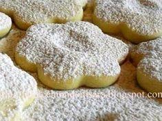 Biscotti con farina di riso, foto 1