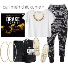 Untitled #467, created by withkovekamri on Polyvore