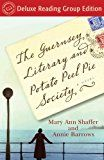 the-guernsey-literary-and-potato-peel-pie-society-by-annie-barrows