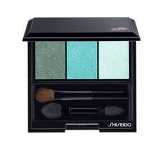Shiseido 'The Makeup' Luminizing Satin Eye Color Trio Skin Makeup, Beauty Makeup, Hair Beauty, Makeup Eyeshadow, Top Beauty, Pink Eyeshadow, Beauty Box, Makeup Cosmetics, Mascara