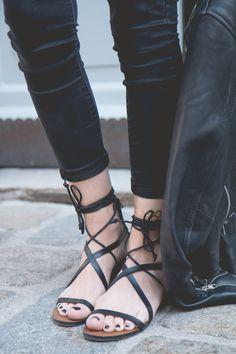 Greek-Sandals-5