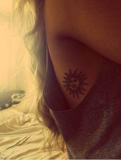 body-sun-moon