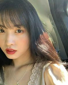 Find images and videos about kpop, twice and momo on We Heart It - the app to get lost in what you love. Kpop Girl Groups, Korean Girl Groups, Kpop Girls, South Korean Girls, Nayeon, Michael Jackson, My Girl, Cool Girl, Rapper