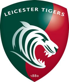 leicester tigers - Google Search