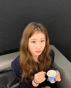 Cute Baby Girl, Cool Girl, South Korean Girls, Korean Girl Groups, These Girls, New Girl, Little Princess, Daniel Wellington, Idol