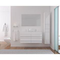 71 Meilleures Images Du Tableau Bathroom Bricolage Entry Hall Et