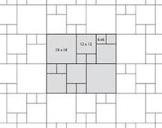 tile pattern - Google 검색