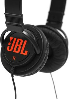 JBL T250SI On The Ear Headphone