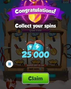 Coin master free spins coin links for coin master we are share daily free spins coin links. coin master free spins rewards working without verification Daily Rewards, Free Rewards, Miss You Gifts, Free Gift Card Generator, Coin Master Hack, Free Gift Cards, Online Casino, Free Games, Cheating