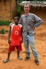 Image result for ouganda pygmee