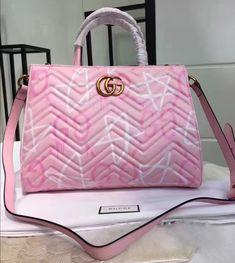 Gucci GG Marmont Matelassé Shoulder Bag with . Gucci GG Marmont Matelassé Shoulder Bag with . Gucci Handbags, Luxury Handbags, Purses And Handbags, Cheap Handbags, Stylish Handbags, Handbags Online, Gucci Bags, Tote Handbags, Cheap Purses