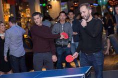 Houston Kalanick and Zuck walk into a headline #Startups #Tech