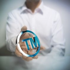Trademarks and Service Marks can be confusing but they are important terms to trademarks and service marksunderstand for your business.
