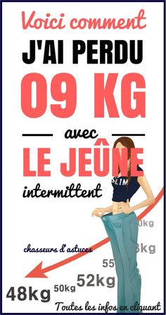 The Best Weight Loss Program Weight Loss Meal Plan, Best Weight Loss, Weight Loss Tips, Fast Weight Loss Diet, Weight Loss Shakes, Healthy Recipes For Weight Loss, Diet Recipes, Best Diet Foods, Best Diets