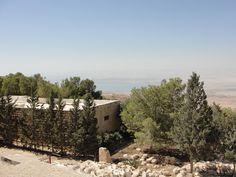#magiaswiat #podróż #zwiedzanie #jordania #blog #azja  #jerash #twierdza #kosciol #amman #miasto #zabytki #muzeum #katedra #rzymskie #ruiny #stadion #madaba #goranebo #betania #jordan #morzemartwe #petra #al-kerak #pustynia Petra, Vineyard, Blog, Outdoor, Outdoors, Vine Yard, Blogging, Vineyard Vines, Outdoor Games