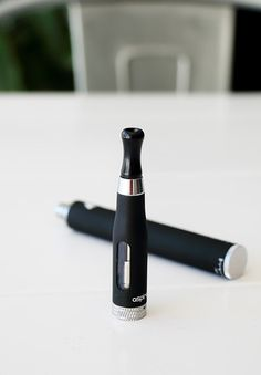E-cigaretter och e-juicer från Minecigg. Aspire BDC. 59kr. http://www.minecigg.se/collections/tillbehor/products/aspire-bdc-clearomizer