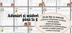 mate-de-primavara-750 Math For Kids, Periodic Table, Author, Words, School, Blog, Periotic Table, Periodic Table Chart, Schools