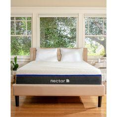 Foam Mattress Vacuum Bag #furnitureterbaru Gel Mattress, Queen Mattress, Levin Furniture, Memory Foam, Teen Bedroom, Bedroom Ideas, Bedrooms, Home, Plush