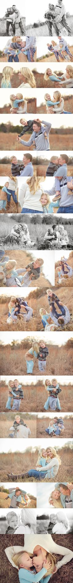 family shoot. love the soft tones