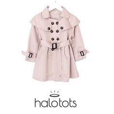 Make it a memorable weekend. Mini ladies trench coat only 10.80 www.halotots.com #halotots #uk #london #trenchcoat #ootdkids #divababy #cutekidsclub #mummysgirl #mummysboy #babyuk #fashiongirl #springstyle #summerkids #summer #instakids #smallbusiness