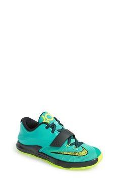 Kevin Durant\u0027s Nike KD VI shoe release (Photos)   Shoe releases, Kd shoes  and Nike kd vi