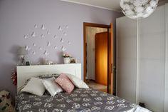 Lampada Fiore Rosa Ikea : 39 best home bedroom images on pinterest home bedroom ikea and