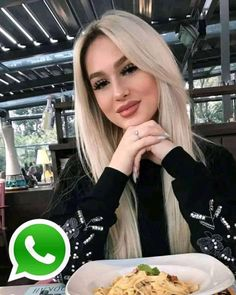 Texas, U.A Sugar Mama Is Interested In You - Single And Searching - Sugarmummylove Single Mum, Single Women, Casual Relationship, Women Looking For Men, Dating Older Women, Girl Number For Friendship, Massage Girl, Girls Phone Numbers, Usa Girls
