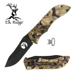 345 Best Knives Swords Amp Blades Images Blade Folding