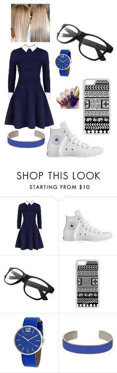 af192341eeb8cb by janessa-134 ❤ liked on Polyvore featuring Alice +