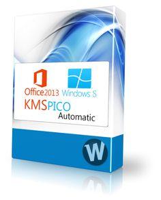 Free Download KMSpico 9.3.1 Final Windows 8.1 Activator   hafizsons