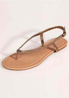 Žabkové sandály #ModinoCZ http://modino.cz/zabkove-sandaly-33300583.html