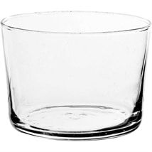 BODEGA multi-purpose glass, 22 cl