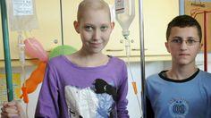 #Mehr Teenager erkranken an Krebs - n-tv.de NACHRICHTEN: n-tv.de NACHRICHTEN Mehr Teenager erkranken an Krebs n-tv.de NACHRICHTEN Je älter…