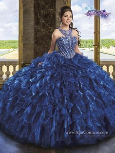 applique Ball Gowns Prom Party Wedding Formal Quinceanera Dress Custom - Quinceanera Dresses - Shop for Quinceanera Dresses for sales. - 0 The post applique Ball Gowns Prom Party Wedding Formal Quinceanera Dress Custom appeared first on Dress Honey. Light Pink Quinceanera Dresses, Long Sleeve Quinceanera Dresses, Ball Gowns Prom, Ball Gown Dresses, Prom Party Dresses, Pageant Dresses, Bridal Dresses, Masquerade Ball Dresses, Quinceanera Party