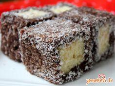 İngiliz Keki  #cakes #cake #practicalcake #cakerecipes #kekler #kektarifleri  www.yemekevi.tv  www.facebook.com/YemekeviTV  www.twitter.com/yemekevitv  www.instagram.com/fatosunyemekevi  www.youtube.com/user/fvayni