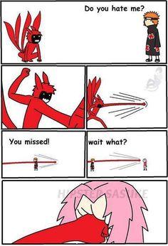 128 best naruto jokes images on pinterest anime naruto naruto