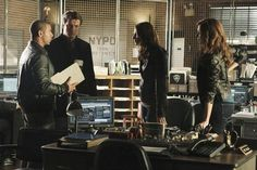 Photo of Heat_Promo pics for fans of Castle & Beckett 17811116 Castle Season 3, Castle Tv Shows, Castle Beckett, Seasons, Posters, Face, Movies, Board, Films