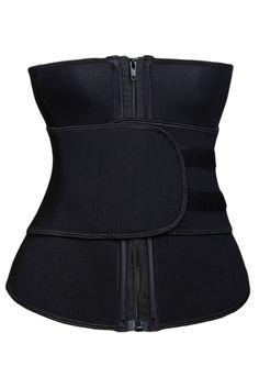 56ed14bd25e4c Shaper Tops Waist Cincher Corset Shaper Breathable Body Shapers Women s  Sleepwear Slimming Tummy Control Tops