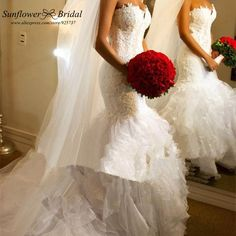 Cheap dress up a black dress, Buy Quality dress protectors directly from China dress indonesia Suppliers: Hi all, ThisisIvy,WelcometoSunflowerbridalAliexpressStore.If
