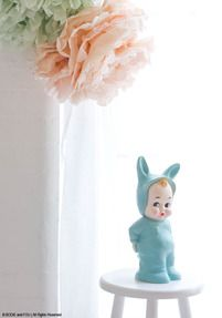 Lampe Lapin & Me, Green Nachtkastje Lamp Wire Pendant Light, Kids Bedroom, Baby Room, Home Furnishings, Maternity, Concept, Colours, Pink, Inspiration