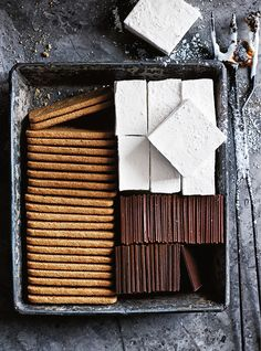 Donna Hay Current Issue Sneak Peak, food photography