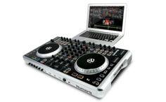hip hop instrumentals updated daily => http://www.beatzbylekz.ca